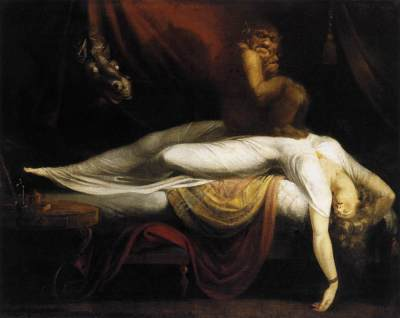 johnhenryfuseli_thenightmare