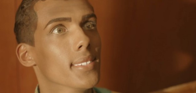 Video-Stromae-Papaoutai-640x306