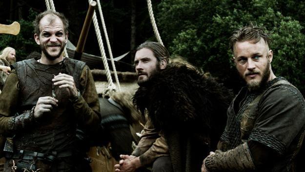 Vikings-03