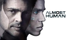 almost-human-s1