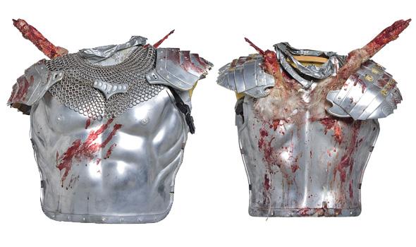 ks-dogma-bartleby-torso-armor-jumbo