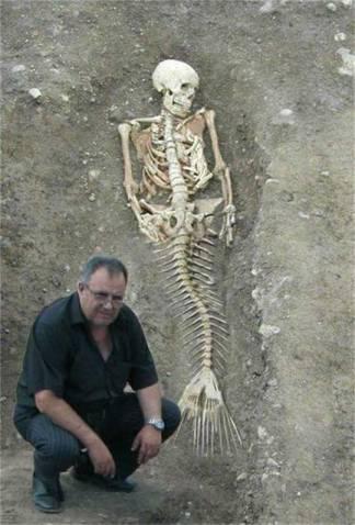 mermaid-found-in-bulgaria