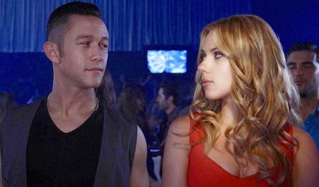 Scarlett-Johansson-stars-Don-Jon-the-debut-film-by-Joseph-Gordon-Levitt-hor