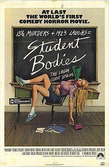 215px-Student_Bodies