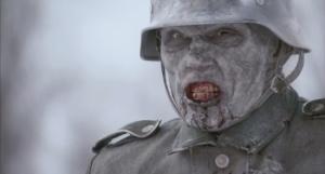 dead_snow_zombie