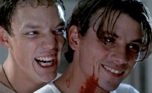 scream-1-matthew-lillard-killer