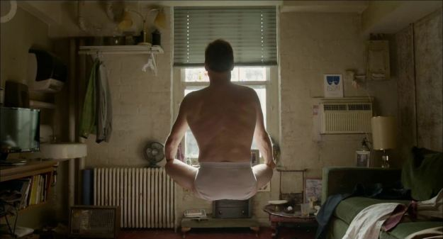 birdman-movie-picture-12